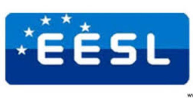 EESL's JV becomes the fastest-growing Indian owned company in the UK