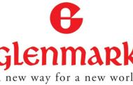 Glenmark Announces Top-Line Results from Phase 3 Clinical Trial of Favipiravir in Patients with Mild to Moderate COVID-19