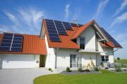 The Best Method Of Saving On The Energy Bills At Home