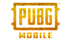 PUBGM JUNGLE MODE IS HERE |HOT AIR BALLOON, JUNGLE FRUIT AND MUCH MORE
