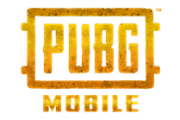 PUBG MOBILE World League Week One Super Weekend results and PUBG MOBILE Esports Awards revealed