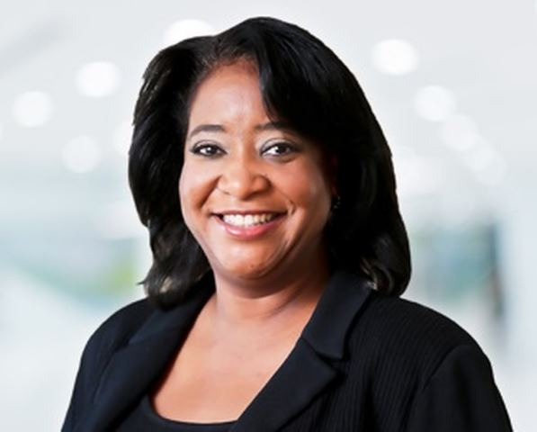 Cyient Appoints Felice Gray-Kemp as Global General Counsel