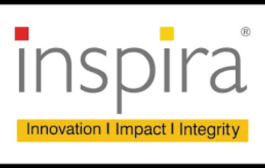 Inspira Enterprise announces free-of-cost Managed SOC Services (MSSP) Services for Enterprises