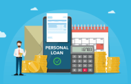 How to Get an Online Personal Loan during the Lockdown?