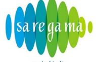Saregama music library grows by 10%
