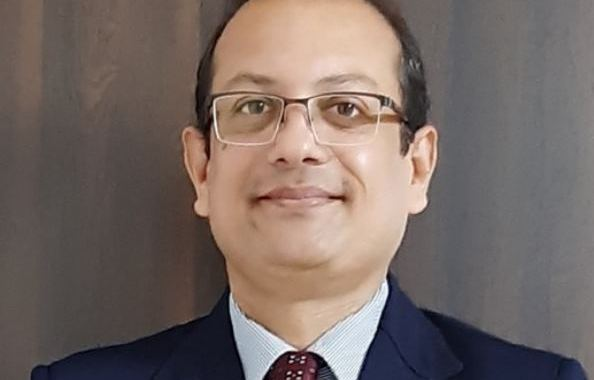 Universal Sompo General Insurance Company Limited has announced the appointment of Sharad Mathur as its Managing Director & CEO