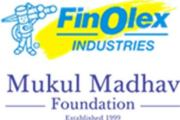Finolex Industries And Mukul Madhav Foundation Support Widows Of Maharashtra And Kashmir This World Widows Day