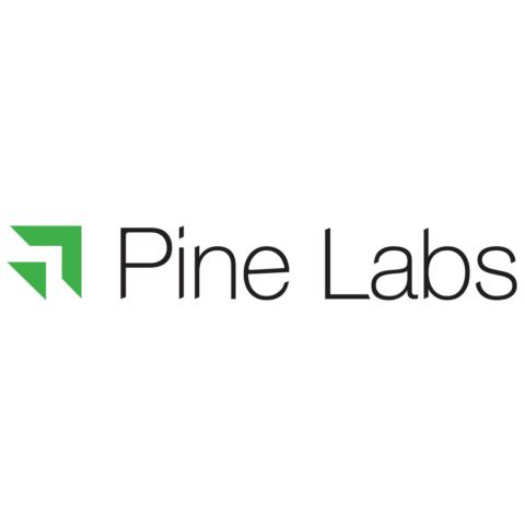 Pine Labs launches Instant Payments; Enables payment acceptance anytime, anywhere