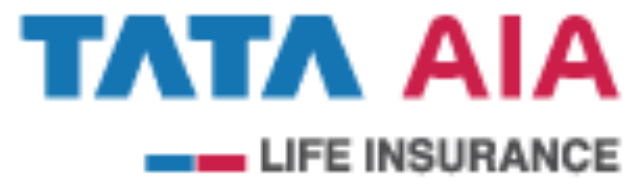 Tata AIA Life Insurance announces Easy Claims & Express Claims