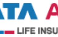 Tata AIA Life Insurance launches Fortune Guarantee Plus, a flexible and long term guaranteed income solution