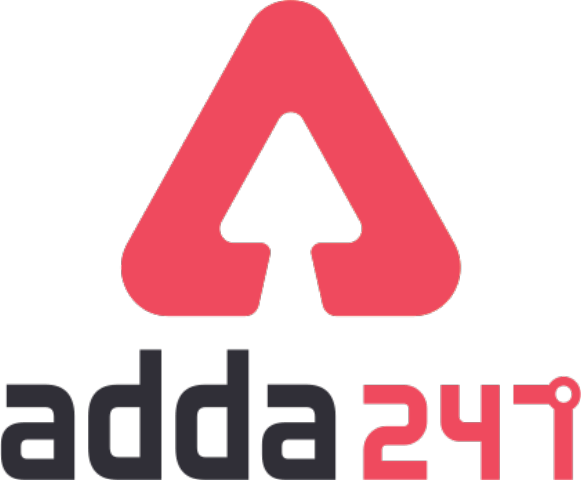 82.33% Working Professional Sought Government Employment Amidst COVID 19 for Job Security: Adda247 Government Jobs report