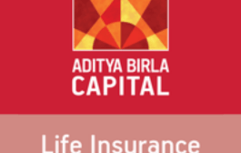 Aditya Birla Sun Life Insurance launches Child's Future Assured Plan
