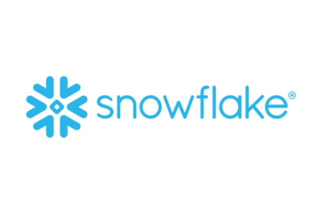 Snowflake Partners with Genxlead to Enhance Performance and Service Delivery for Clients