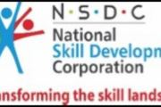 NSDC and Microsoft Collaborate To Empower Indian Youth With Digital Skills