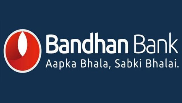 Bandhan Bank Turns 5: Going from strength to strength