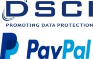 DSCI-PayPal 'Fraud & Risk Management in Digital Payments'
