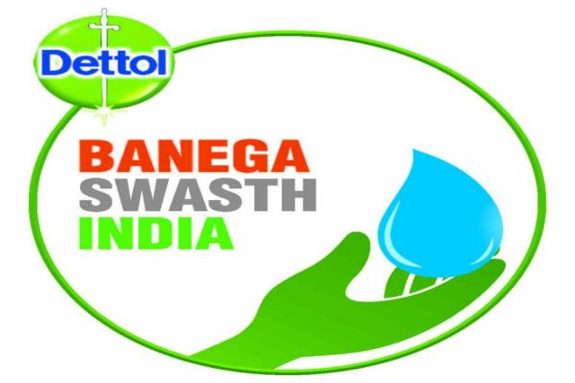 Dettol BSI and Wipro GE Healthcare join forces to strengthen Covid-19 response