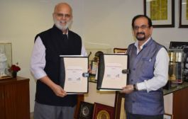 Praj and ARAI in alliance to drive green fuel technologies for transportation
