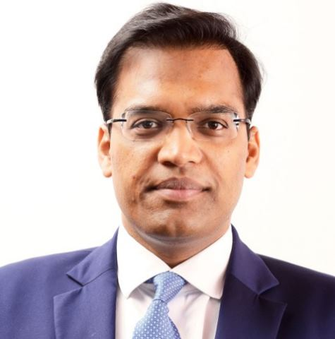 Sharad Mittal, CEO, Motilal Oswal Real Estate Fund Perspective on the MINDSPACE REIT Listing
