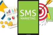 Schools & Universities: Top SMS Marketing Communications Tips You Must Know