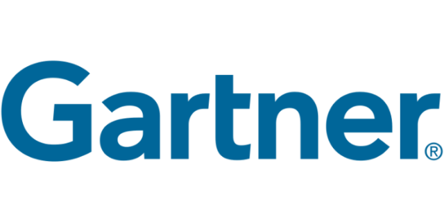 EdgeVerve Systems Positioned a Leader by Gartner for the Finacle Core Banking Solution