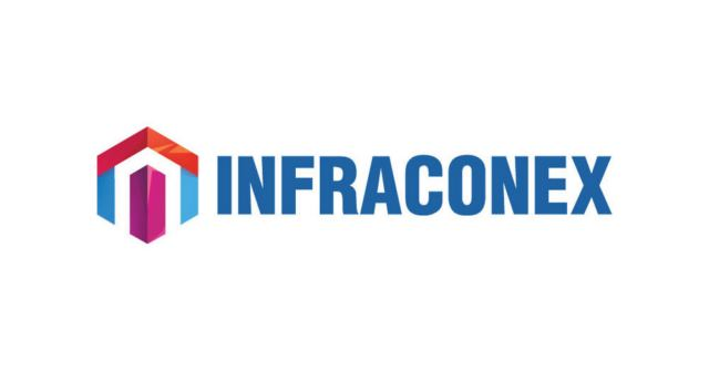 Informa Markets in India and KDCL Unveil INFRACONEX