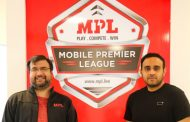MPL raises $90 Million in Series C funding led by SIG, MDI, and RTP