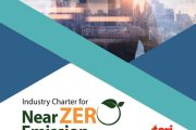Indian Industry leaders sign up for 'Near-Zero Emissions' by 2050