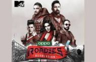 Roadies Revolution: An unmissable episode awaits the viewers, this week
