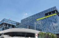 ThyssenKrupp inaugurates new engineering office in Pune