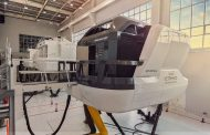 SHAPING THE FUTURE OF AVIATION TRAINING