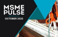 MSME Pulse Signals Resurgence in MSME Credit Disbursals Catalyzed by ECLGS Implementation