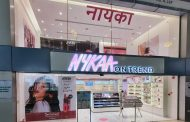 Nykaa grows presence in Maharashtra