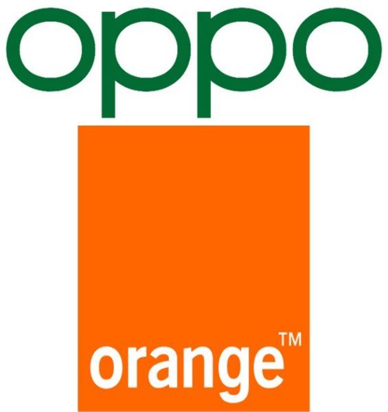 Orange and OPPO announce European co-innovation partnership to pioneer open market device personalization