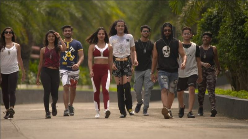 Roadies Revolution: Gear up for a power-packed episode, this week!