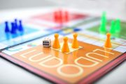 From Scratch Cards to Board Games: The Classic Pastimes Transformed by Tech