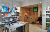 Seniority unveils its first-ever franchise store in Pune