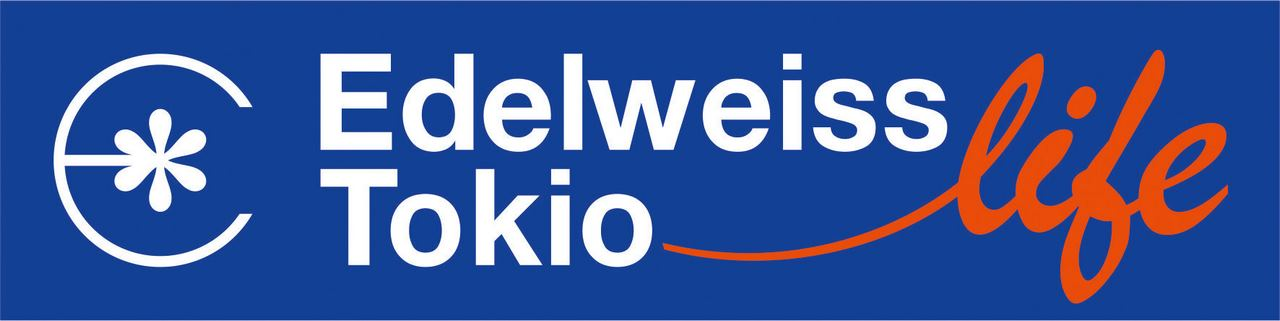 Edelweiss Tokio Life launches Covid Shield+, India's first individual Covid life insurance policy