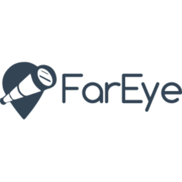This Diwali, FarEye Rolls Out Enhancements to Its Scalable Contactless Capabilities for Retailers