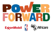 Two-Time NBA All-Star Victor Oladipo and NBA Champion Festus Ezeli Headline First Virtual 'Power Forward Huddle'