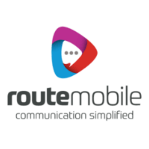 Route Mobile Limited is listed as a Representative Vendor in Gartner Market Guide for Communications Platform as a Service (CPaaS)