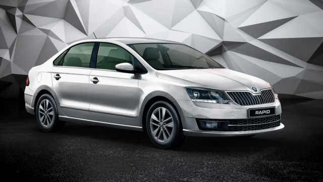 ŠKODA AUTO India introduces 'Clever Lease' solutions