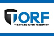 Sameer Barde CEO, The Online Rummy Federation (TORF) Statement To The Press About The Tamil Nadu Government Ordanance