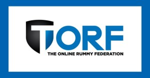 The Online Rummy Federation