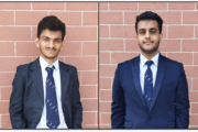 Team Technovus from Pimpri Chinchwad College of Engineering, Pune wins Dassault Systèmes' AAKRUTI 2020 – A Nationwide Product Design Contest in India