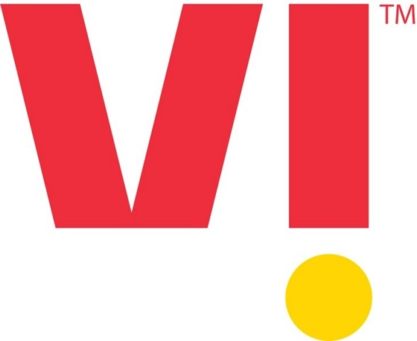 Vi partners with MFine to facilitate easy, app-based medical consultation for its users