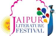 Jaipur Literature Festival Announces Programme for Virtual 2021 Edition