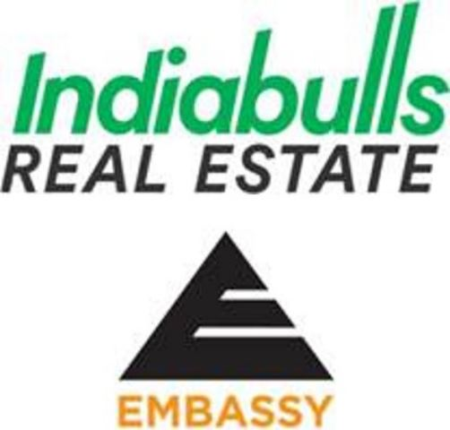Indiabulls Real Estate Ltd (IBREL) and Embassy Group Scheme of Amalgamation is one step closer to completion