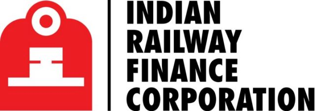 Indian Railway Finance Corporation Ltd. Net Profit for 9M FY2021 grows by 15.65% on a YoY basis