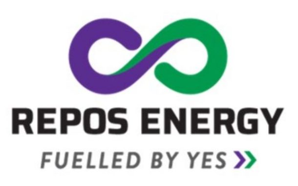 Positive vibes, equal opportunities, sense of belongingness – Repos Energy is high on its values & culture